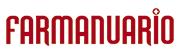_Farmanuario2