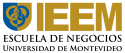 IEEM_logo_transp