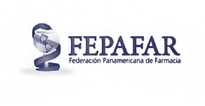 FEPAFAR - Federación Panamericana de Farmacia